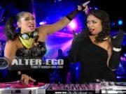DJ versus Snooty Chic Alter Ego